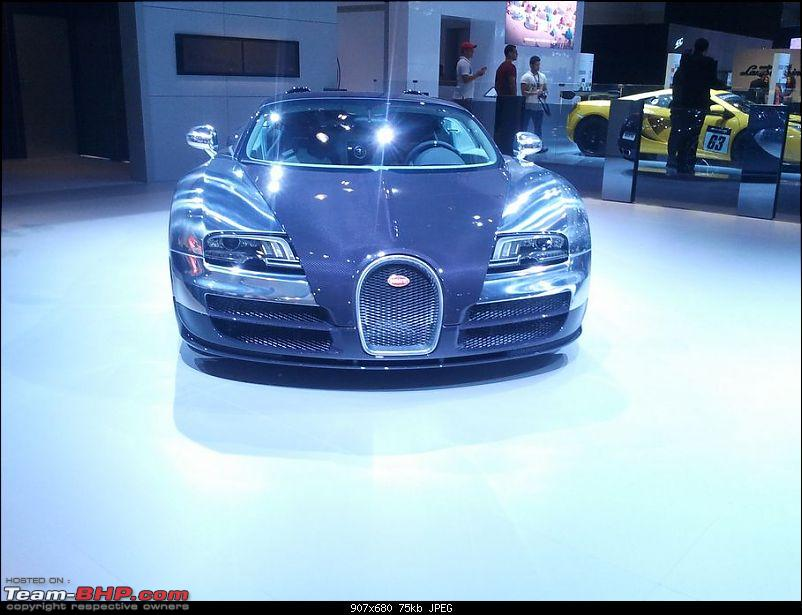 The Dubai Motor Show 2013-tn_img_20131108_194152.jpg