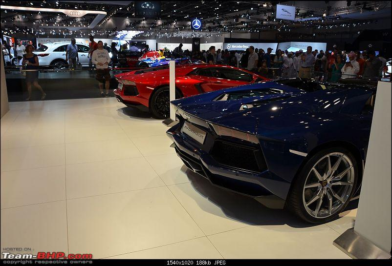 The Dubai Motor Show 2013-tn_dsc_0234.jpg