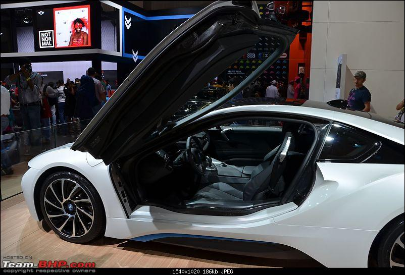 The Dubai Motor Show 2013-tn_dsc_0272.jpg