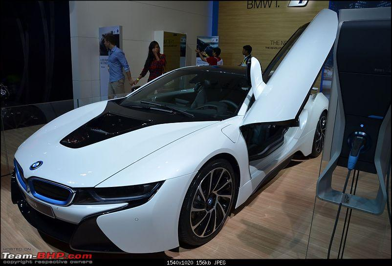 The Dubai Motor Show 2013-tn_dsc_0273.jpg