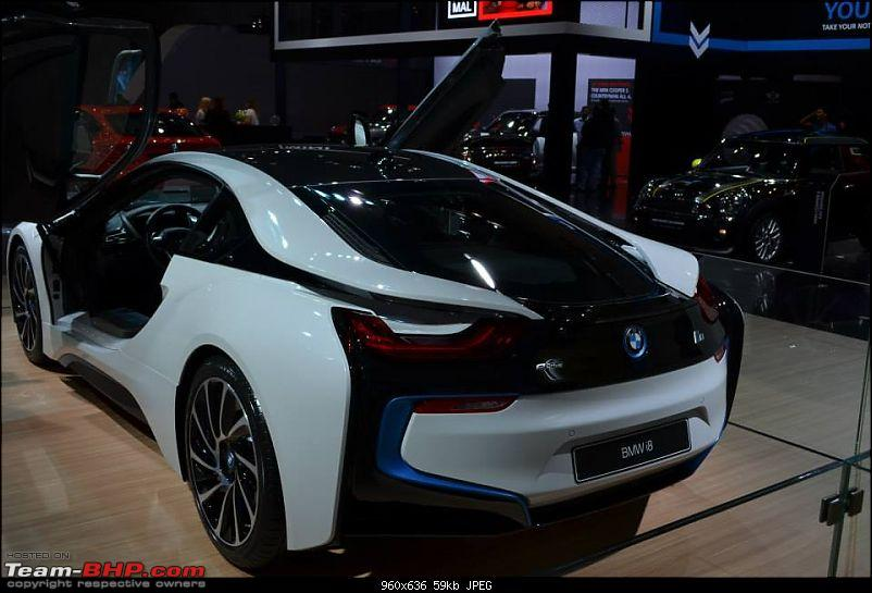 BMW confirms production of Vision EfficientDynamics i8 Hybrid Sports Car-1457664_703511392992611_1636132233_n.jpg