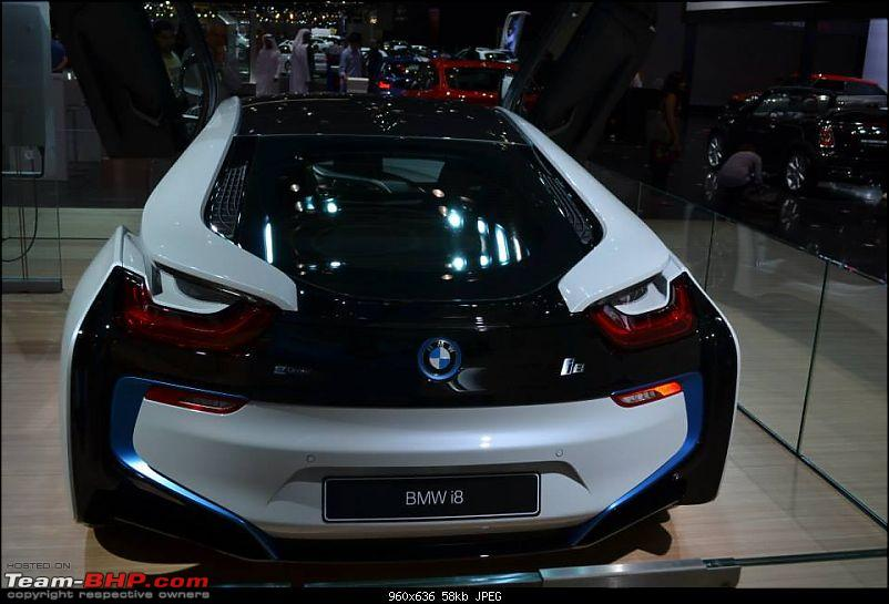 BMW confirms production of Vision EfficientDynamics i8 Hybrid Sports Car-578486_703511439659273_316026760_n.jpg