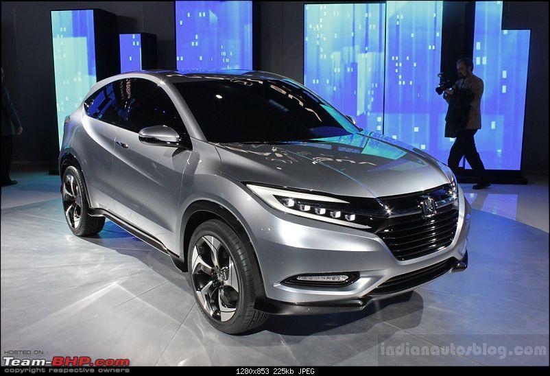 PICS: Honda's CUV - India-bound?-hondaurbansuvconceptatnaias201313.jpg