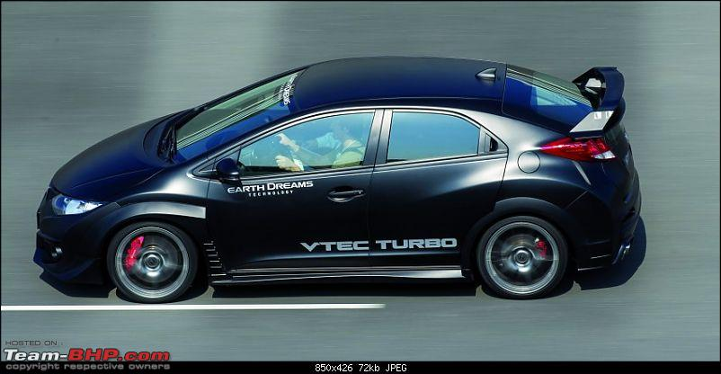 Honda Civic Type R: All set for re-entry in 2015-civic_type_r850x426.jpg