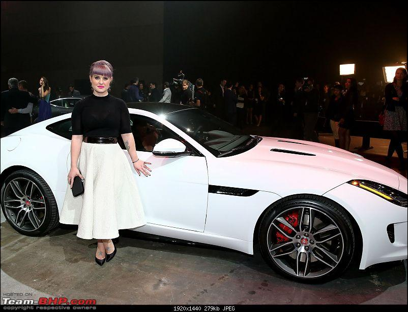 Jaguar F-Type Coupe - Now Launched-3.jpg
