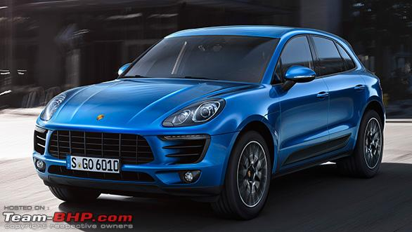 Name:  Macan S.jpg