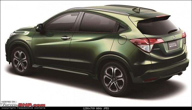 Honda reveals Vezel - Urban SUV-honda-urban-suv4.jpg