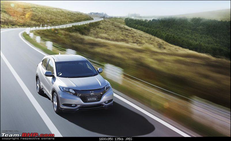 Honda reveals Vezel - Urban SUV-honda-urban-suv7.jpg