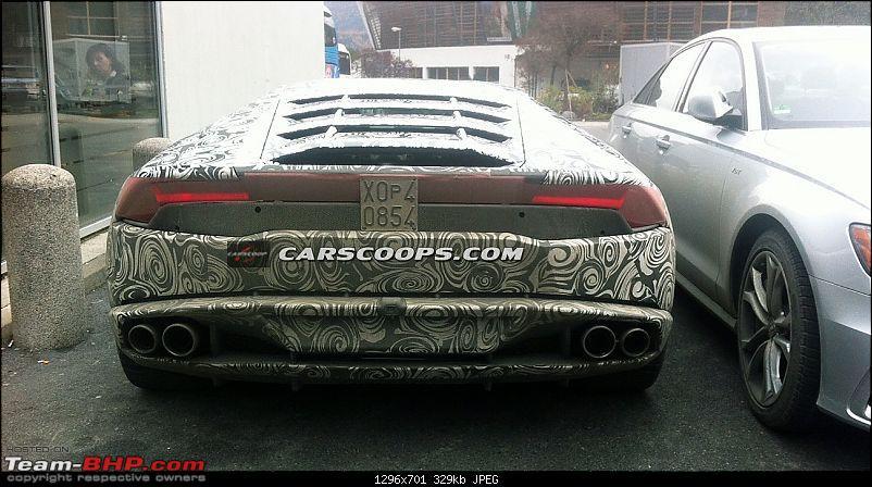 Lamborghini Cabrera LP600-4 Edit: Huracan LP610-4 revealed Pg.4-lamborghinicabreracsp0034.jpg