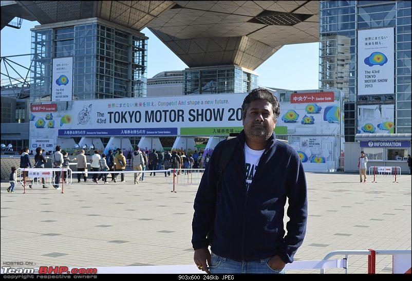 43rd Tokyo International Motor Show - A Visit-dsc_0684.jpg