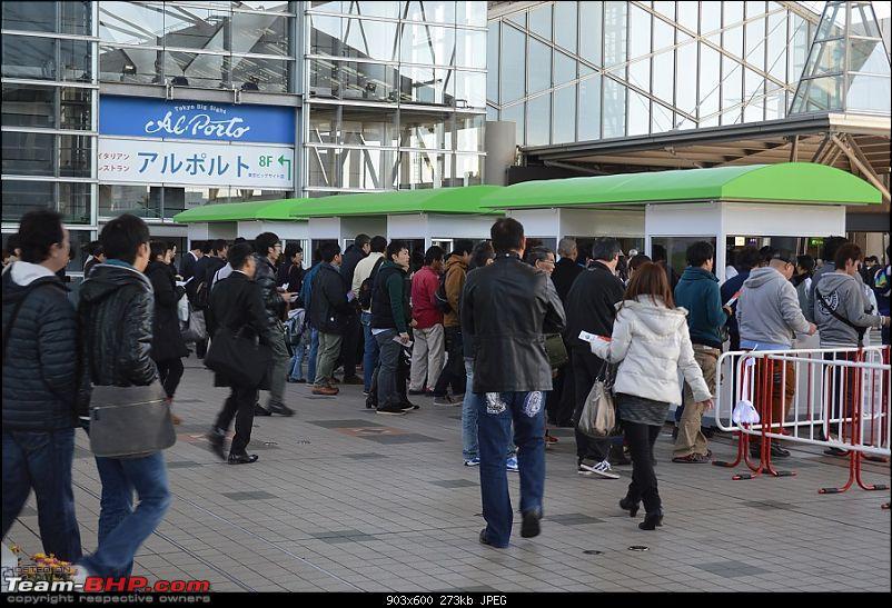43rd Tokyo International Motor Show - A Visit-dsc_0688.jpg
