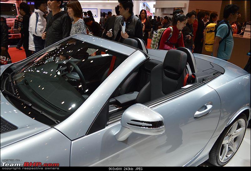 43rd Tokyo International Motor Show - A Visit-dsc_0707.jpg