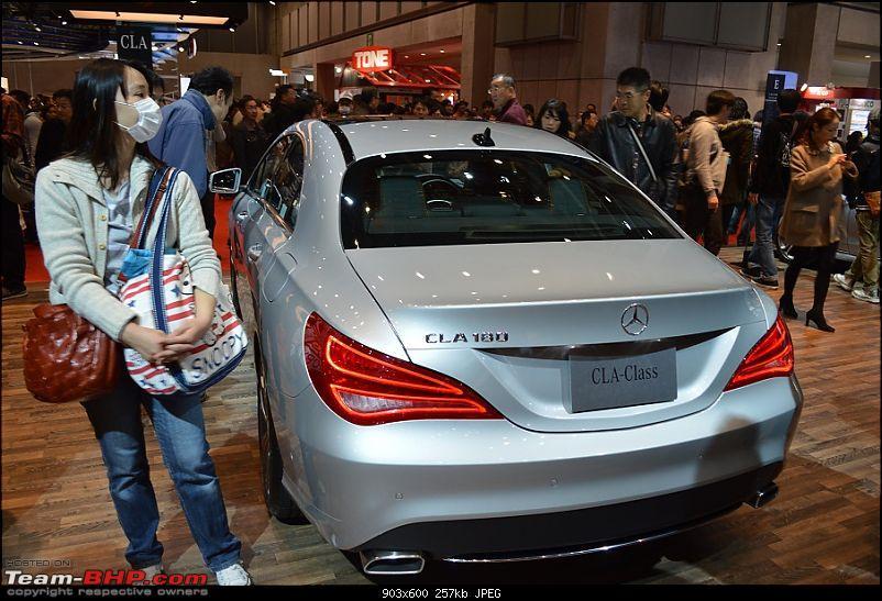 43rd Tokyo International Motor Show - A Visit-dsc_0732.jpg