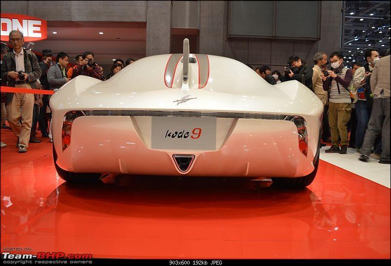 43rd Tokyo International Motor Show - A Visit-dsc_0774.jpg