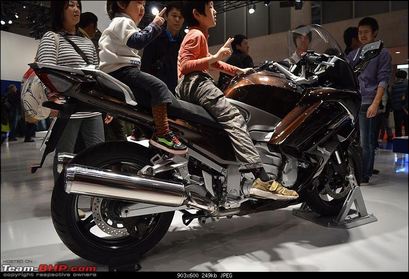 43rd Tokyo International Motor Show - A Visit-dsc_0781.jpg