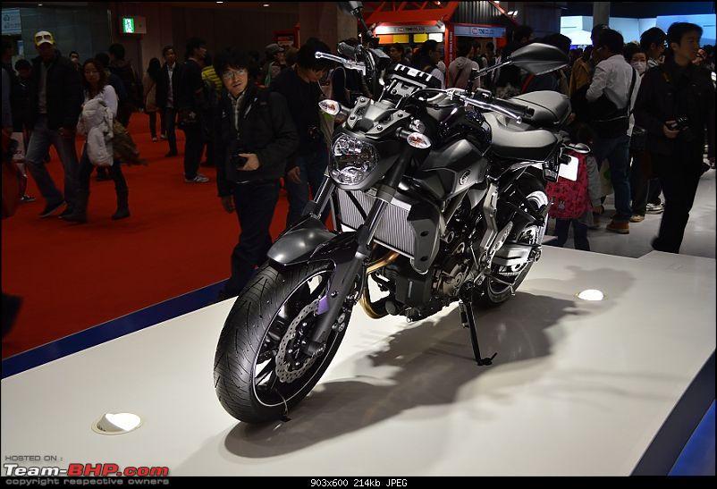 43rd Tokyo International Motor Show - A Visit-dsc_0788.jpg