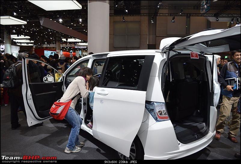 43rd Tokyo International Motor Show - A Visit-dsc_0801.jpg