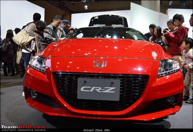 43rd Tokyo International Motor Show - A Visit-dsc_0803.jpg
