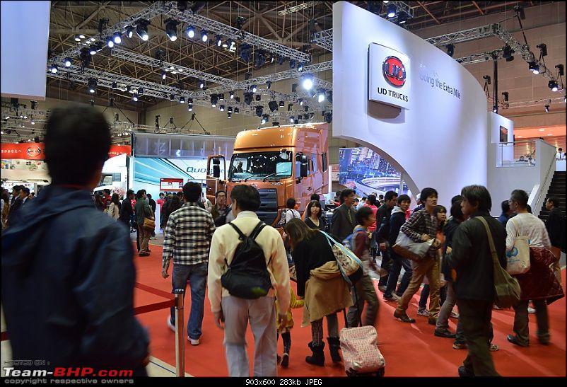 43rd Tokyo International Motor Show - A Visit-dsc_0813.jpg