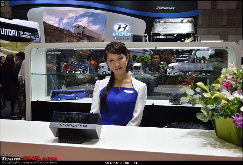 43rd Tokyo International Motor Show - A Visit-dsc_0826.jpg