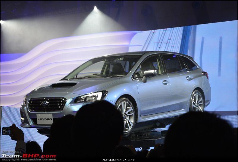 43rd Tokyo International Motor Show - A Visit-dsc_0836.jpg