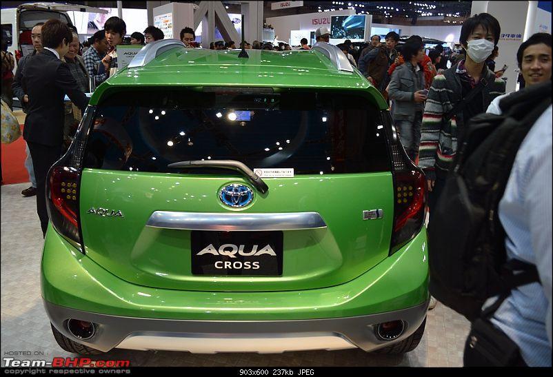 43rd Tokyo International Motor Show - A Visit-dsc_0851.jpg