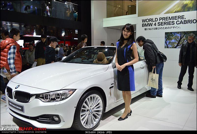 43rd Tokyo International Motor Show - A Visit-dsc_0893.jpg