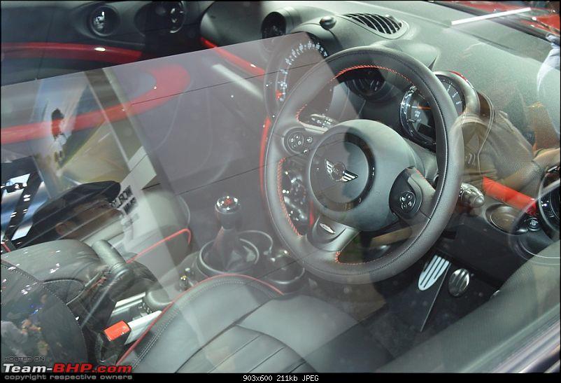 43rd Tokyo International Motor Show - A Visit-dsc_0898.jpg