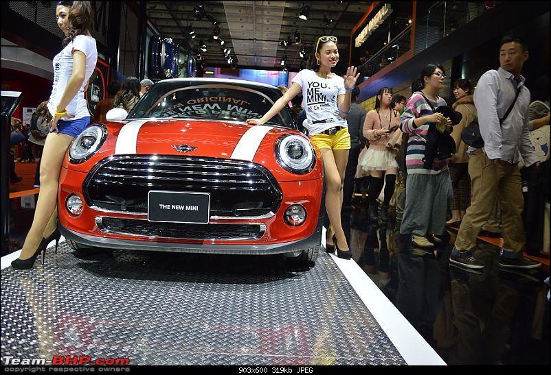 43rd Tokyo International Motor Show - A Visit-dsc_0900.jpg