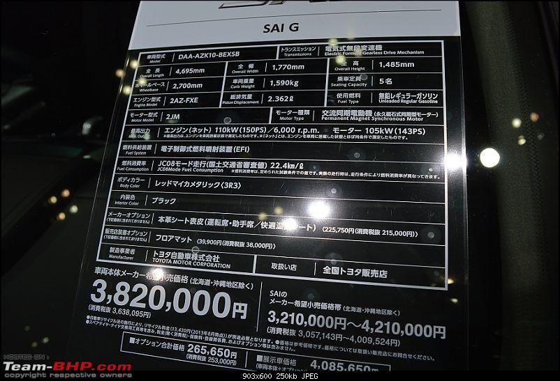 43rd Tokyo International Motor Show - A Visit-dsc_0923.jpg