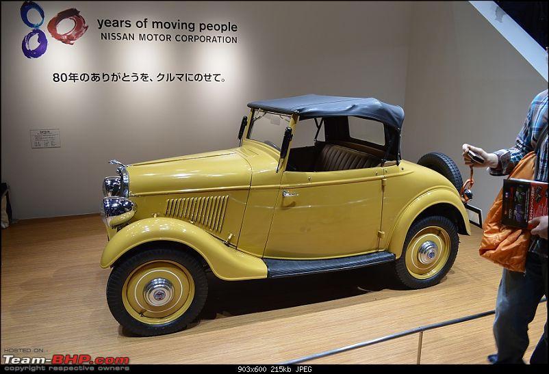 43rd Tokyo International Motor Show - A Visit-dsc_0954.jpg