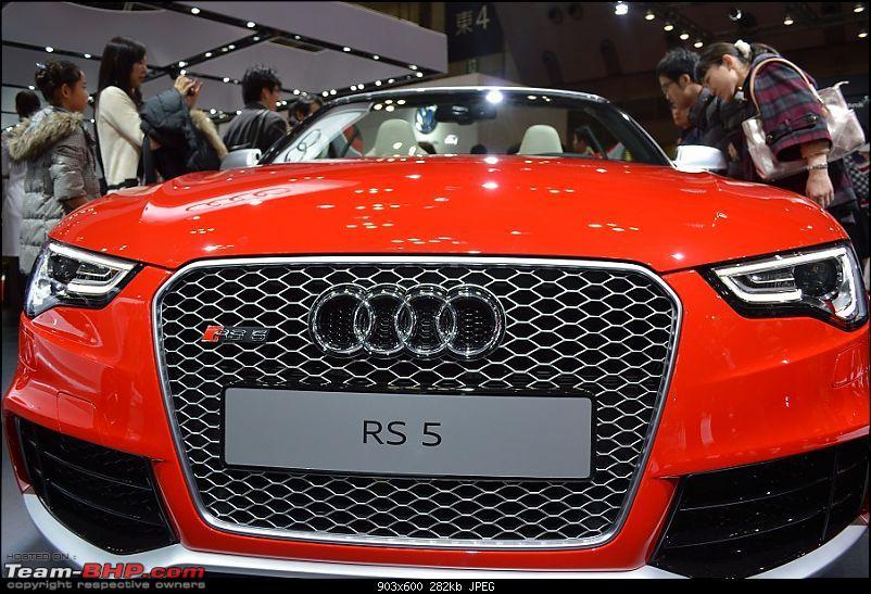 43rd Tokyo International Motor Show - A Visit-dsc_1003.jpg