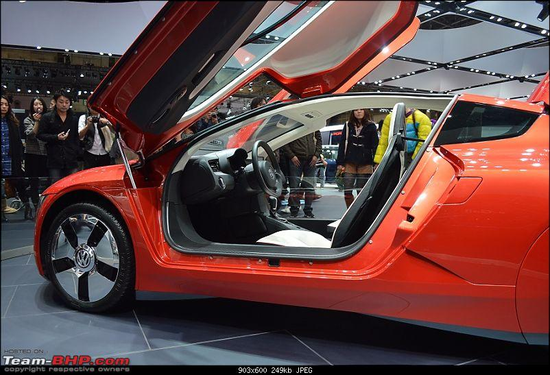 43rd Tokyo International Motor Show - A Visit-dsc_0006.jpg