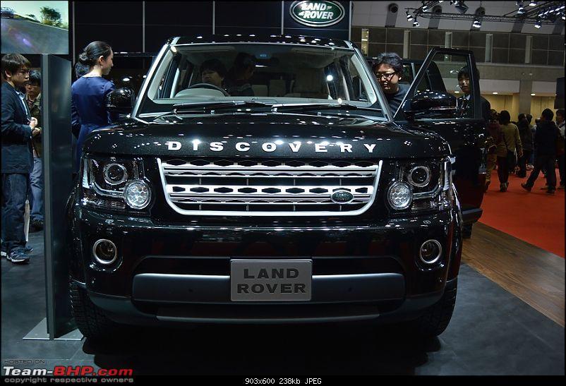 43rd Tokyo International Motor Show - A Visit-dsc_0028.jpg