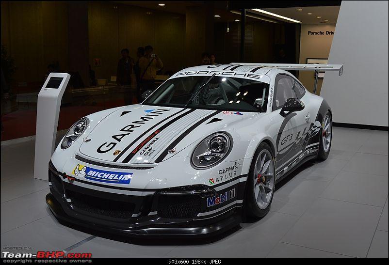 43rd Tokyo International Motor Show - A Visit-dsc_0031.jpg