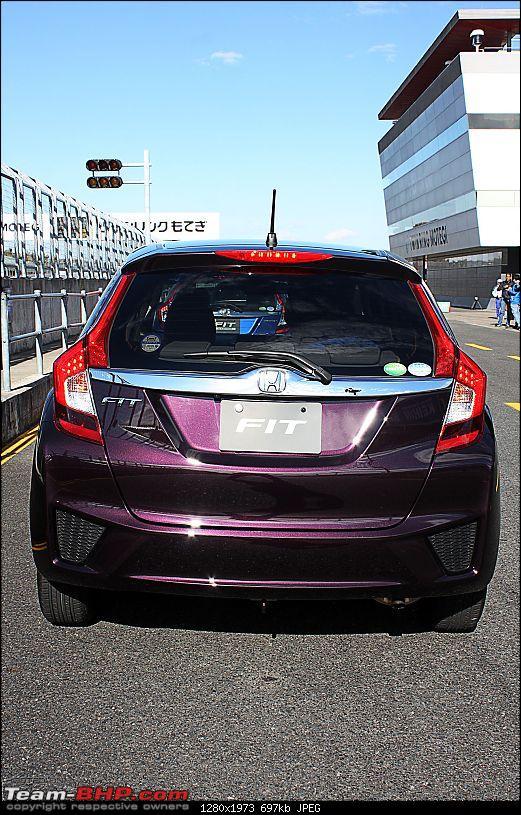 Visiting Honda @ Japan: Mobilio, Jazz, Hybrid Tech & Tokyo Motor Show-img_1803.jpg