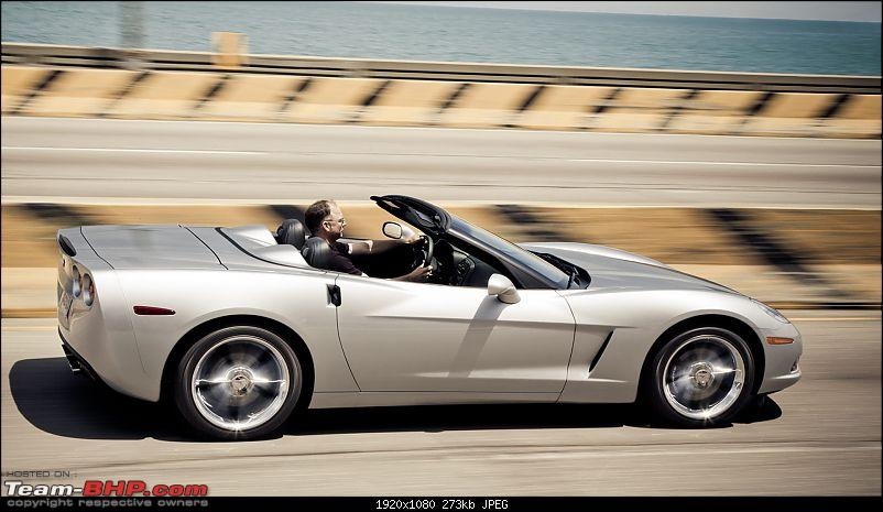 Buying, Owning, Driving and Maintaining a car in North America-2013corvetteconvertible.jpg
