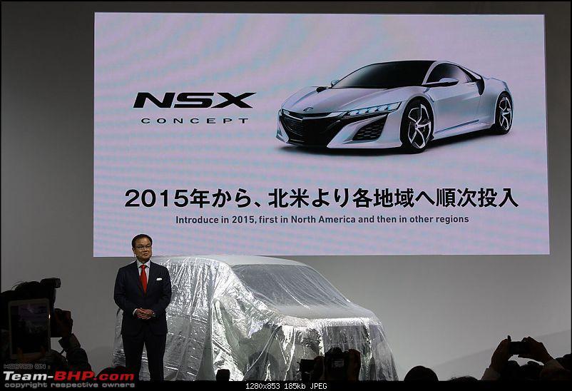 Visiting Honda @ Japan: Mobilio, Jazz, Hybrid Tech & Tokyo Motor Show-nsx-launch-2015.jpg