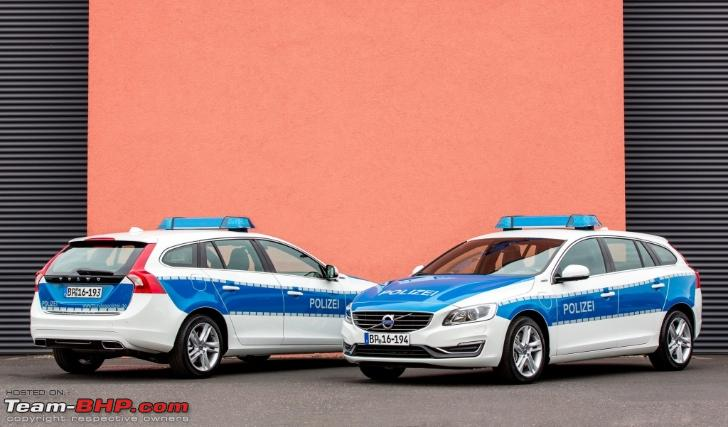 Name:  2014volvov60pluginhybridforgermanpolice719497.jpg