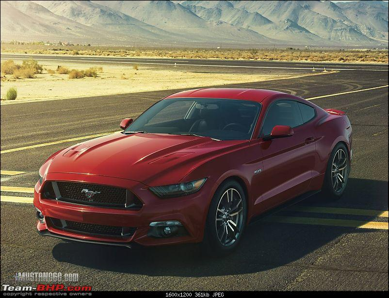 2015 Ford Mustang - Leaked! Edit : Now officially revealed.-2015fordmustangcoupe425255b325255d.jpg