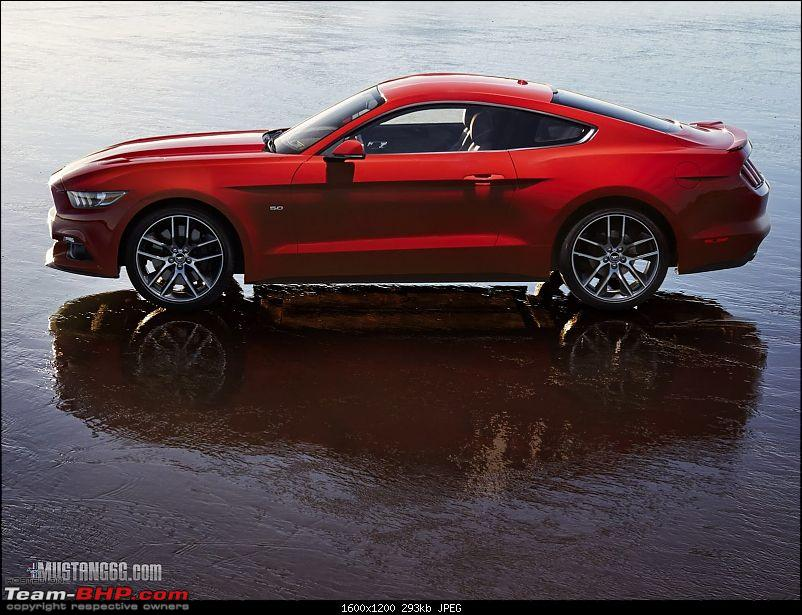 2015 Ford Mustang - Leaked! Edit : Now officially revealed.-2015fordmustangcoupe1225255b325255d.jpg