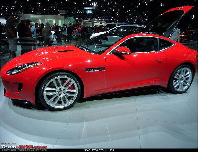 PICS: The Los Angeles Auto Show, 2013-p1040145.jpg