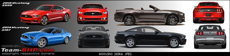 2015 Ford Mustang - Leaked! Edit : Now officially revealed.-98vuej3.jpg