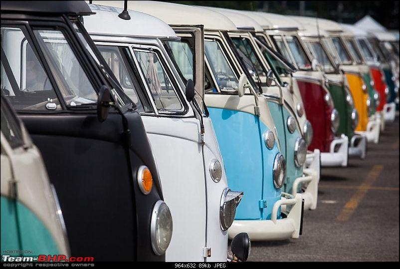 VW Kombi campervan reaches end of the road in Brazil-article019f8c65a0000057851_964x632.jpg