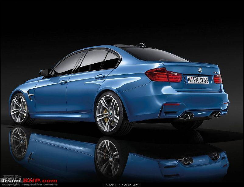 The BMW M3 Coupe is dead. Say hello to the new M4!-2014bmwf80m310-1.jpg