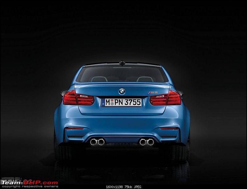 The BMW M3 Coupe is dead. Say hello to the new M4!-2014bmwf80m312.jpg