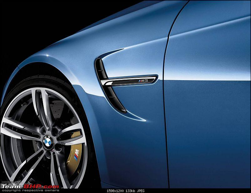 The BMW M3 Coupe is dead. Say hello to the new M4!-2014bmwf80m314.jpg