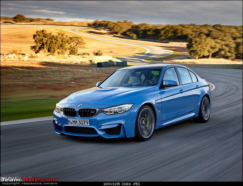 The BMW M3 Coupe is dead. Say hello to the new M4!-2014bmwf80m32.jpg
