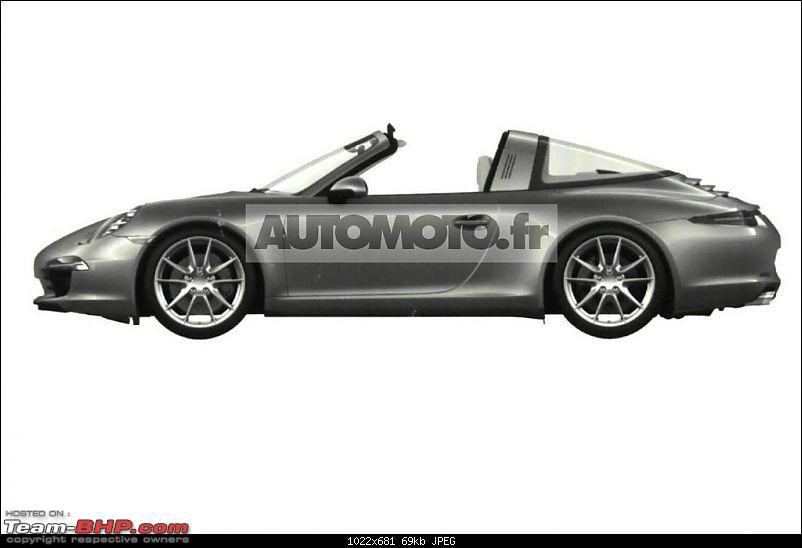 SCOOP! All new (991) 911 Targa spied!-porsche911targa125255b325255d.jpg