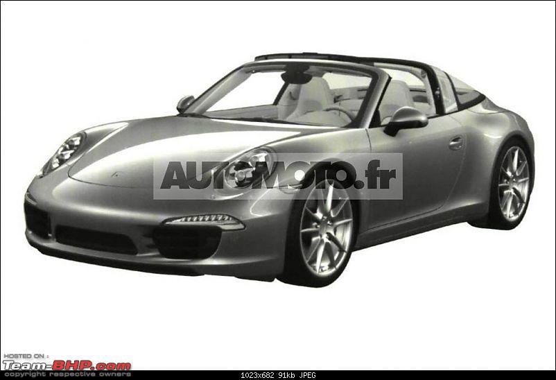 SCOOP! All new (991) 911 Targa spied!-porsche911targa225255b325255d.jpg